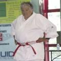 Maestro Fiorenzo