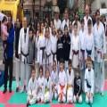 Karate Judo