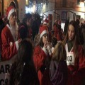 Corsa Babbi Natale 2