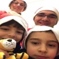 Orsi Family