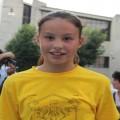 Giorgia A