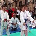 Saimon Francesca Mattia