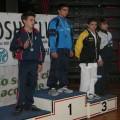Lorenzo C-podio
