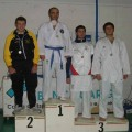Mattia-podio Senior