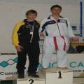 Stefano D-podio Junior