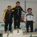 Stefano D Daniel-podio