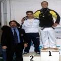 Fabio-podio