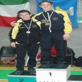 Simone Lorenzo C-podio
