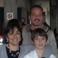 Bruno Family