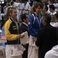 Valentina-podio Juniores