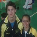 Matteo Carola