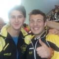 Matteo Mattia