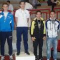 Lorenzo-podio Juniores