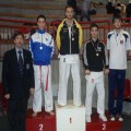 Lorenzo L-podio