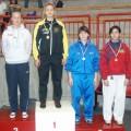 Valentina-podio Seniores