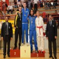 Fabio-podio Junior