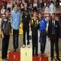 Victor-podio Senior