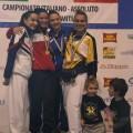 Raffaella-podio