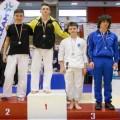 Edoardo B-podio