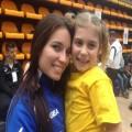 Sara Micol