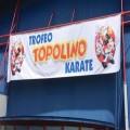 Trofeo Topolino