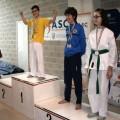 Mattia-podio Palloncino