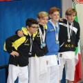 Palloncino-podio Ragazzi
