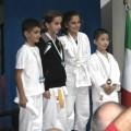 Valentina-podio Percorso