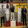 Noemi-podio Juniores