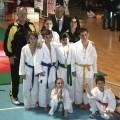 KCS Torino