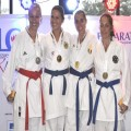 Raffaella-podio 61kg