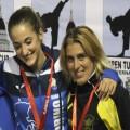 Elisa Raffaella