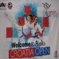 Open Croazia