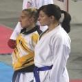 Raffaella Chiara