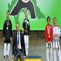 Micol-podio Palloncino