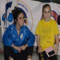 Fabiana Micol