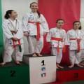 Giorgia A Caterina-podio Percorso