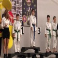 Jacopo-podio Palloncino