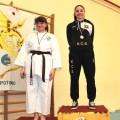 Francesca F-podio