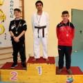 Marco-podio ESB-47kg