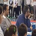 Fabio A Massimo