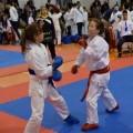 Sofia-kumite