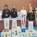GiorgiaB-podio