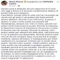 Post Maria