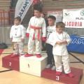 Giacomo-podio Palloncino
