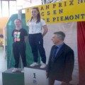 Anna-podio