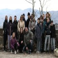 Arezzo 3