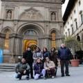 Arezzo Genitori
