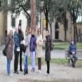 Arezzo Genitori 2