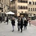Arezzo Mamme